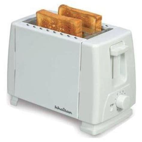 Pop Up Toaster khaitan 2 slice pop up toaster kpt105