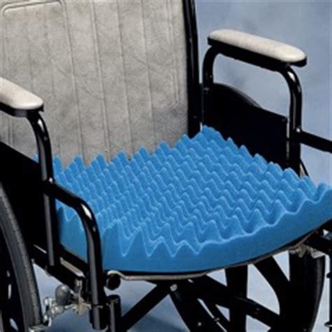 wheelchair cushions gel cushion roho seat cushion