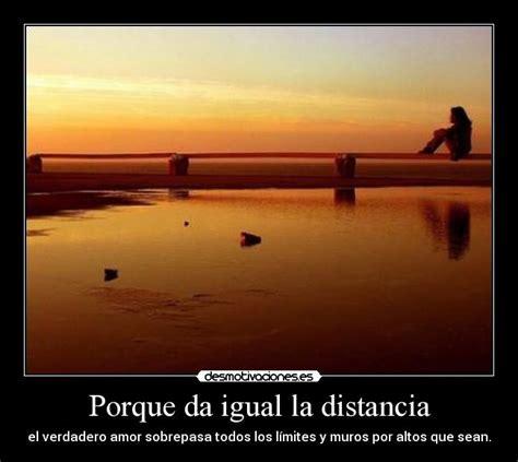 imagenes de amistad a distancia porque da igual la distancia desmotivaciones