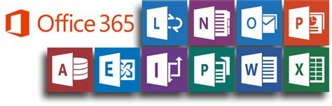 design banner microsoft office the best houston small business it provider office 365