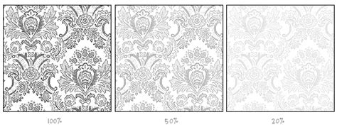 css layout opacity creating reusable versatile background patterns web