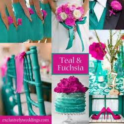 teal wedding colors signature wedding cocktail exclusively weddings