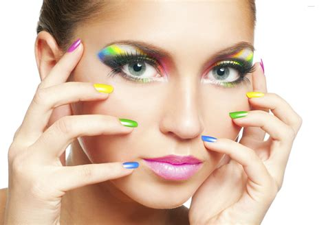 Lipstik Belleza discounts offers in faridabad on salon bridal packages hair cutting at