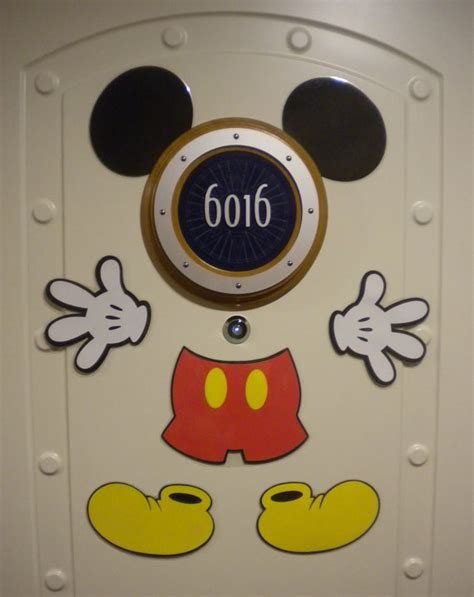 Disney Magnets For Cruise Door disney cruise line planning a second disney cruise on the