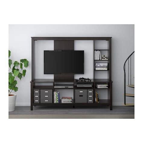 Ikea Tomnas 17 best ideas about tv storage unit on pinterest small