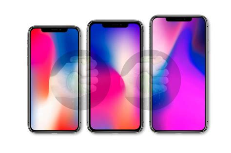 k iphone top insider says apple s new 2018 iphone x models will cheaper prices bgr