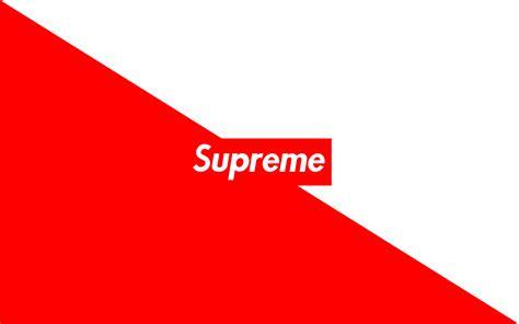 supreme   meme