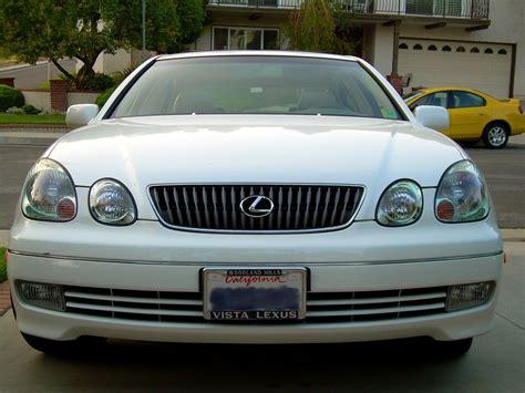 lexus car 2004 2004 lexus gs 300 vin jt8bd69s440200288 autodetective com