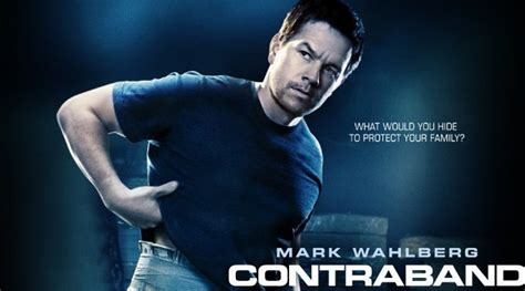 film action narkoba film action contraband sukses jawarai box office kabar