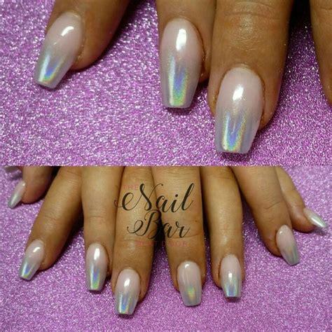 ombre nail art tutorial using acrylic paint ombre nail with acrylic paint ombre nail art tutorial