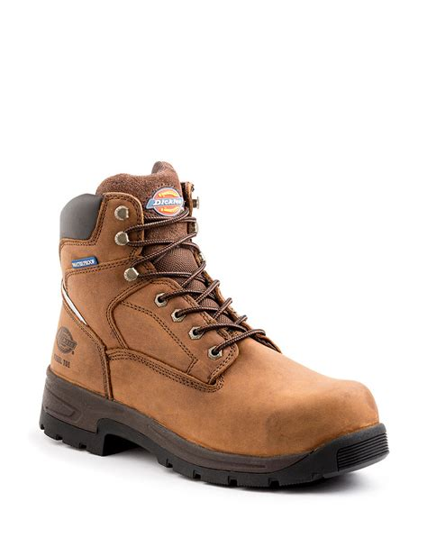 work boots for stores dickies 174 stryker steel toe work boots stage stores