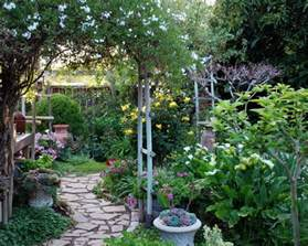 renee fraser s beautiful southern california garden