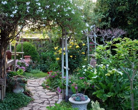 Southern Garden Ideas Southern California Garden Ideas Southern California Gardening Get Inspired At Your Local