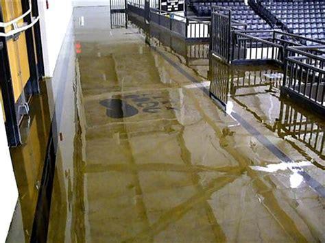Spartan Flooring by Web Gallery Wizard