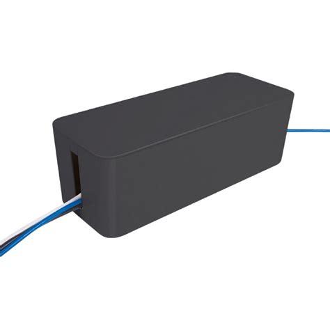 Desk Grommet Screwfix by Conference Room Cable Management Checklist
