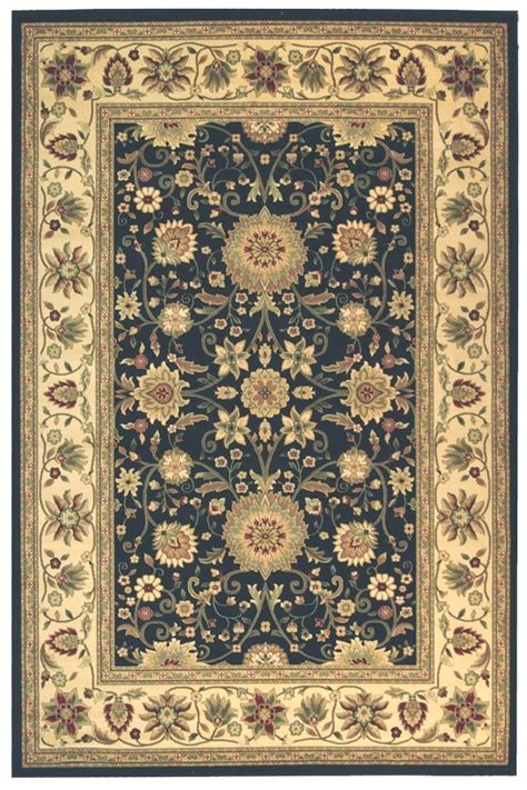 rugs direct safavieh lyndhurst rug safavieh area rugs safavieh lyndhurst rugs rugs direct