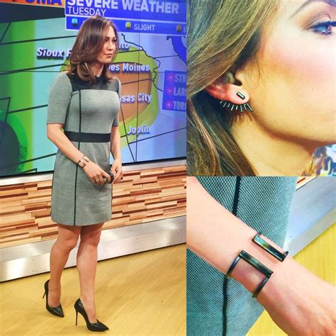 where is ginger zees green dress from on todays show 430 best images about my wardrobe purchases on pinterest