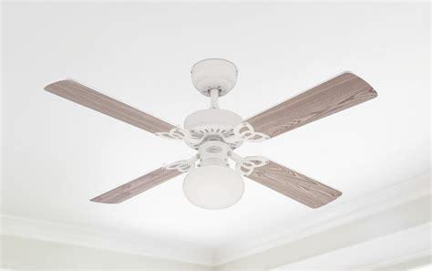 encon ceiling fan wiring diagram ceiling fan motor wiring