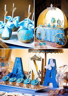 cinderella bathroom decor cinderella centerpiece cinderella birthday cinderella