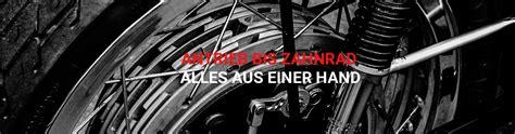 Motorrad Tuning Teile Shop by Motorrad Ersatzteile Verschlei 223 Teile Und Tuningteile