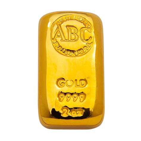 gold shop on line buy gold australian bullion company sydney