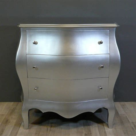 Commode Barroque by Commode Baroque Meubles Baroques Mobilier