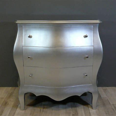 commode maison du monde 469 commode baroque meubles baroques mobilier