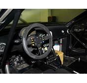 Ascari KZ1R GT3 Interiorjpg  Wikimedia Commons