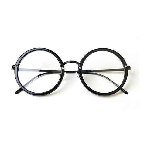 1920s vintage oliver retro eyeglasses frames 488r58