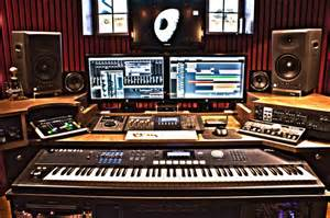home recording studio setup infamous musician 20 home recording studio setup ideas