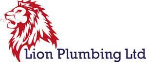 plumbing ltd