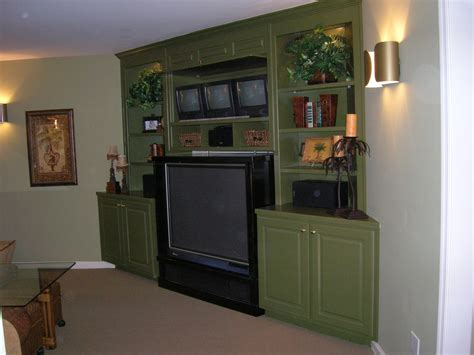 decorating ideas for entertainment center shelves 28 images top of large entertainment