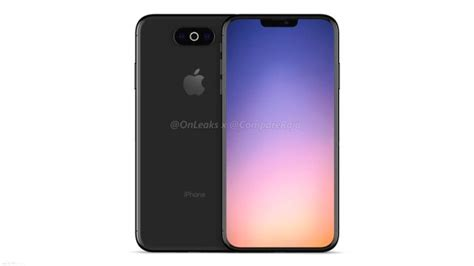 iphone 11 serious claims about max s battery and screen