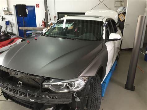 Autofolierung App by Carwrapping I Folierung I Autofolierung I Foliendesign