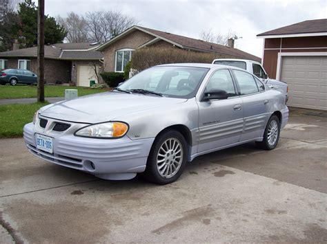 1999 pontiac grand am specs openshot 1999 pontiac grand am specs photos modification