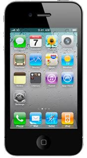 Hp Iphone 4 16gb Terbaru Harga Apple Iphone 4s 16gb Terbaru Bakul Gadget Caroldoey