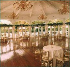 wedding venues island new jersey 1000 images about island venues on