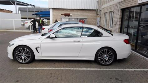 bmw 420i 2014 2014 car vin check html page dmca compliance page terms of