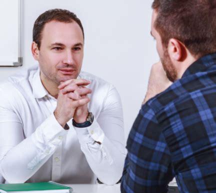 preguntas capciosas para una entrevista laboral webinar preguntas tra en una entrevista infojobs