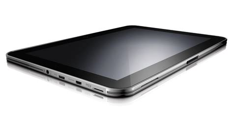 Tablet Toshiba Android 429 many requests