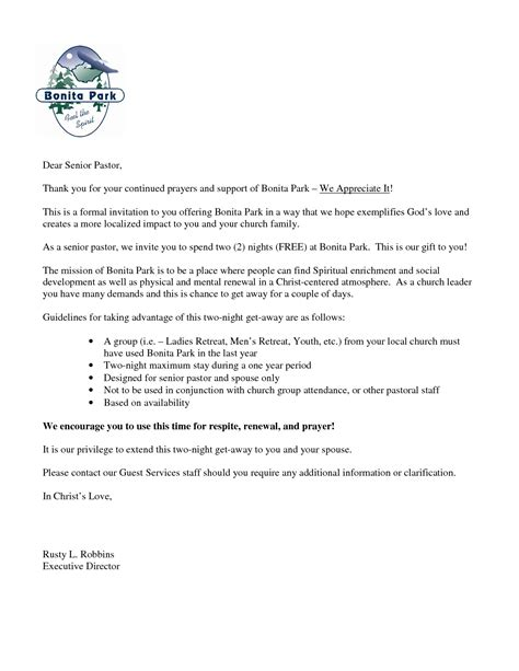 invitation letter sle for charity event invitation lwtter for a fundraising fresh sle
