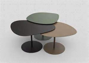 table basse manguier jardin dulysse ezooq