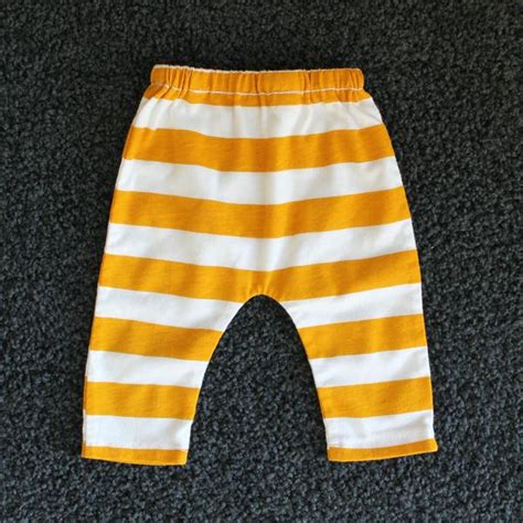 free knitting pattern baby leggings sewing for baby knit baby leggings made by rae