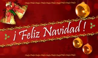 navidad recuerda que puedes ver y descargar ms imgenes de navidad imagenes bonitas de navidad para descargar imagenes de