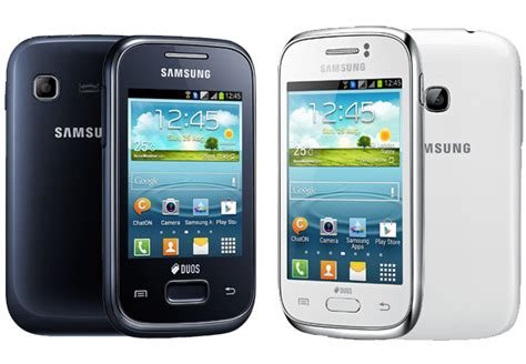 samsung y plus samsung galaxy and galaxy y plus released speccification price