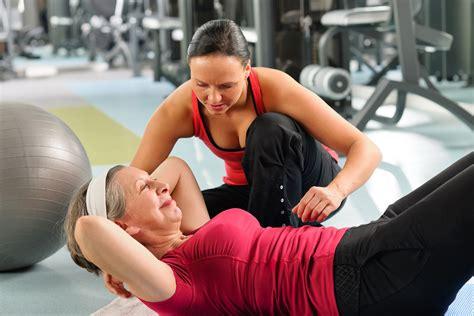 personal trainer personal trainer nyc personal trainer nyc