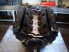 1999 chevy 350 vortec 5 7 liter engine esengines