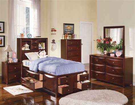 affordable kids bedroom sets affordable kids bedroom sets home furniture design