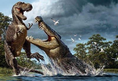 film dinosaurus raksasa 301 moved permanently
