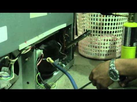 Mesin Cuci Panasonic Aquabeat asas mesin basuh wmv doovi